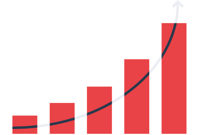 Idea Nativa - crecimiento