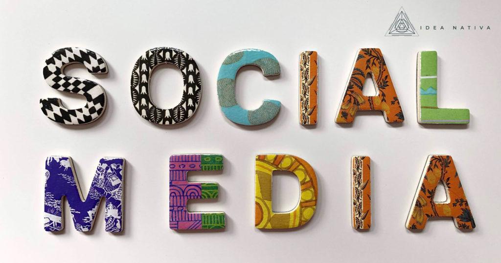 Que es la venta social y por qué es importante