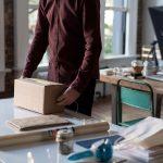 Ecommerce: 10 causas por las que tu no vende lo suficiente